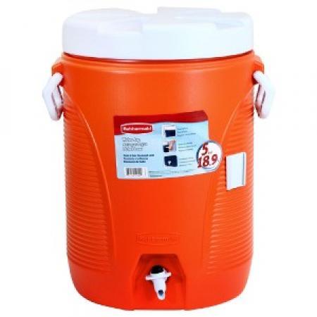 Productos equipos herramientas seguridad industrial - Precio termo de gas ...